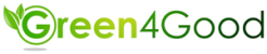 green4good_logo-3