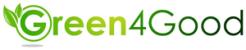 green4good_logo-3