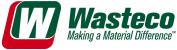 wasteco
