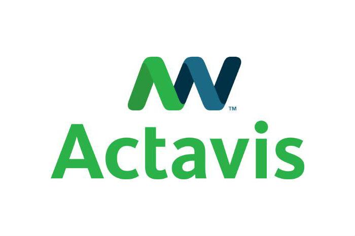 actavis-big