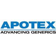 apotex-pharmaceuticals-squarelogo