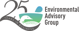 Environmental Advisory