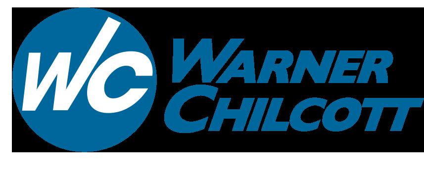 warner-chilcott
